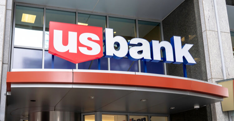 U.S. Bank unveils new crypto offerings