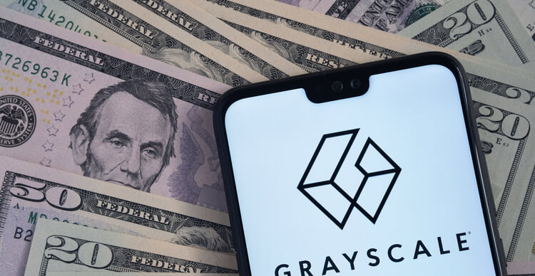 Grayscale to convert its GBTC to a Bitcoin ETF