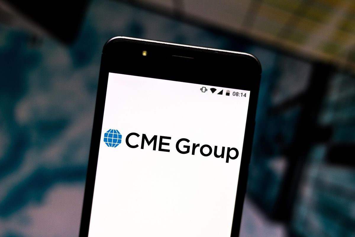 Will CME's New Micro Bitcoin Futures Contracts Leapfrog Bitcoin ETF Efforts?