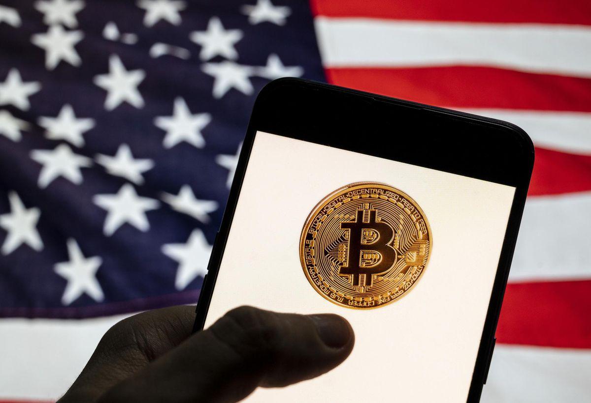 IRS Is Catching Crypto Tax Cheats Via John Doe Summons