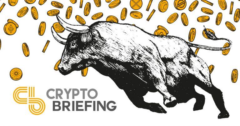 Turkish Crypto Exchange Thodex Charged With $2 Billion Fraud