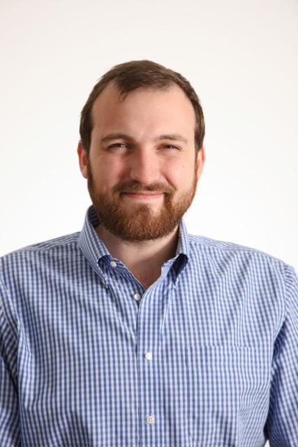 Cardano And Ethereum Founder Analyzes The Newest Evolutions In Crypto And Blockchain Technology