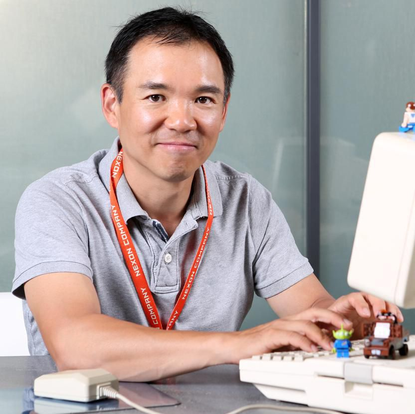 Korean Billionaire Kim Jung-Ju's Gaming Giant Invests $100 Million In Bitcoin