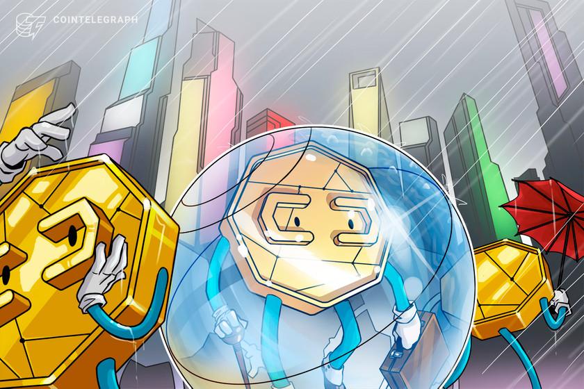 BitGo expands crypto insurance to cover over $700M