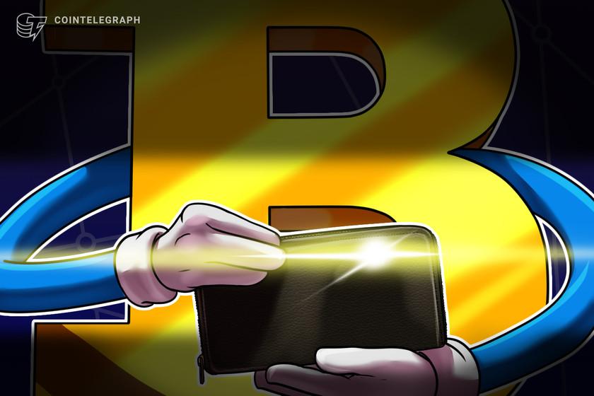 Square's Cash App raises minimum Bitcoin withdrawal to 0.001 BTC
