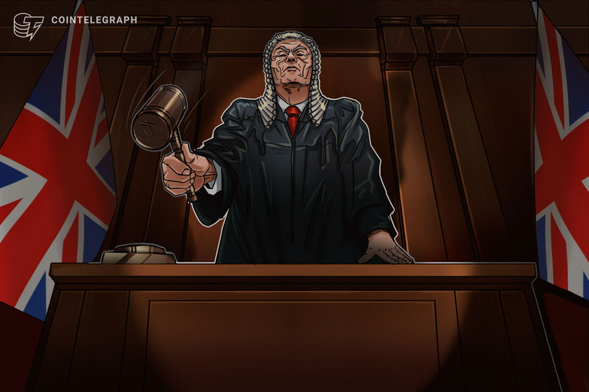 The perils of suing crypto exchanges after ransomware attacks