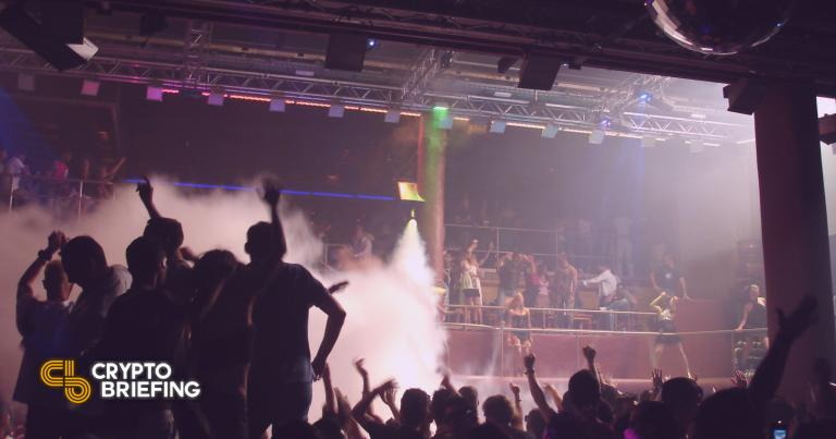 Amnesia Ibiza to Open Nightclub in Ethereum Metaverse