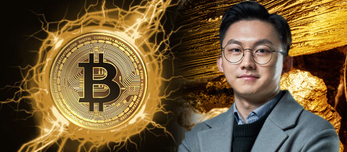 CryptoQuant Founder Explains Why Bitcoin Has Plunged Below $50,000