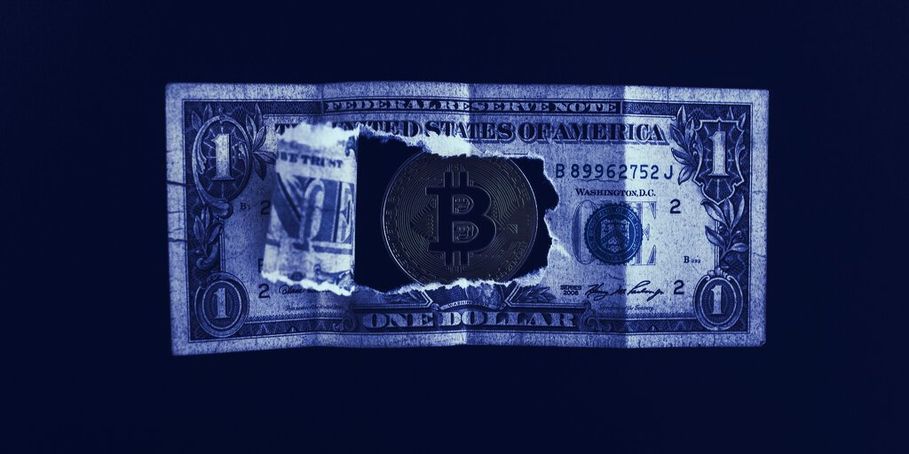 Grayscale Investor Rips Into Bitcoin Trust Over 'Abysmal' Discount