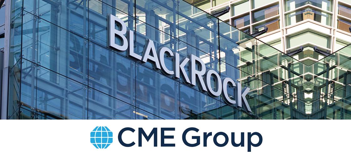 BlackRock Reveals $360K BTC Appreciations Acquiring Futures Contracts Through CME
