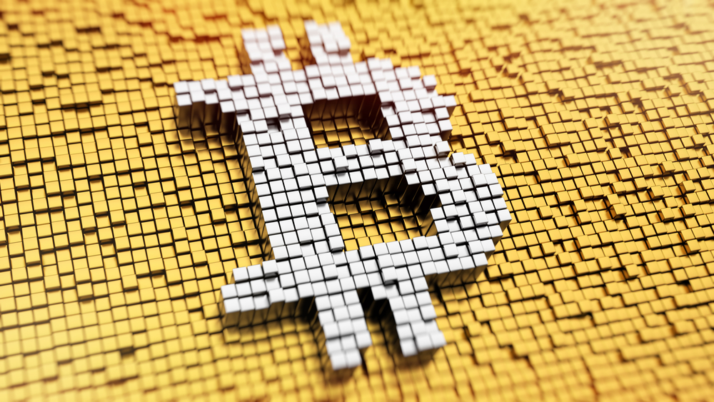 """Palihapitiya Replies to Munger's Bitcoin is a """"Scum Ball Activity"""" Assessment"""
