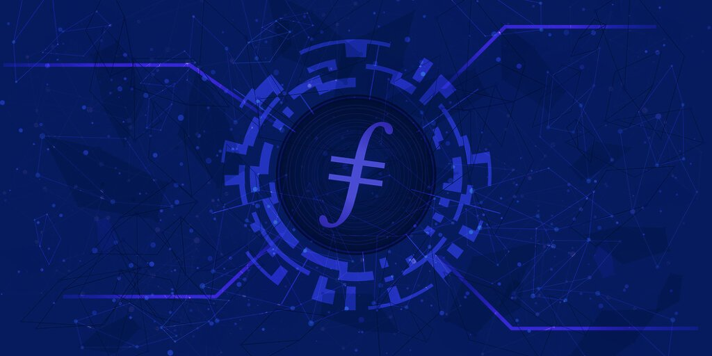 Filecoin Price Could Double In Next 12-18 Months: Wedbush