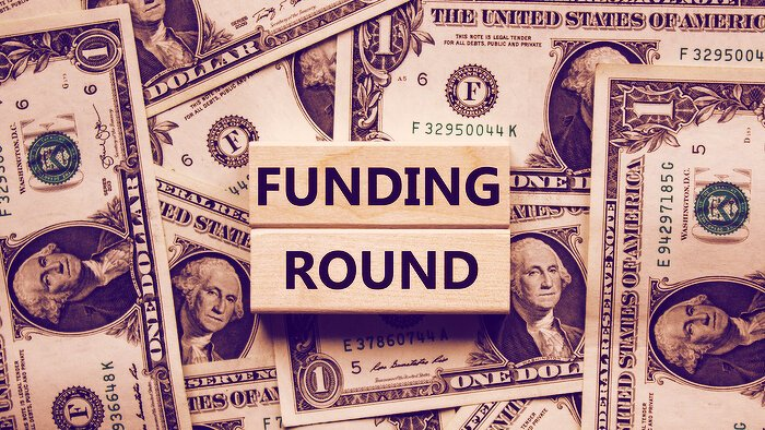 DeFi Index Provider Phuture Raises $1.5 Million In Seed Funding Round