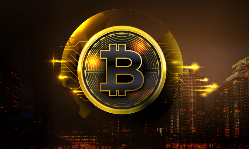 Millennium Management Gets Exposed to Grayscale Bitcoin Trust Shares