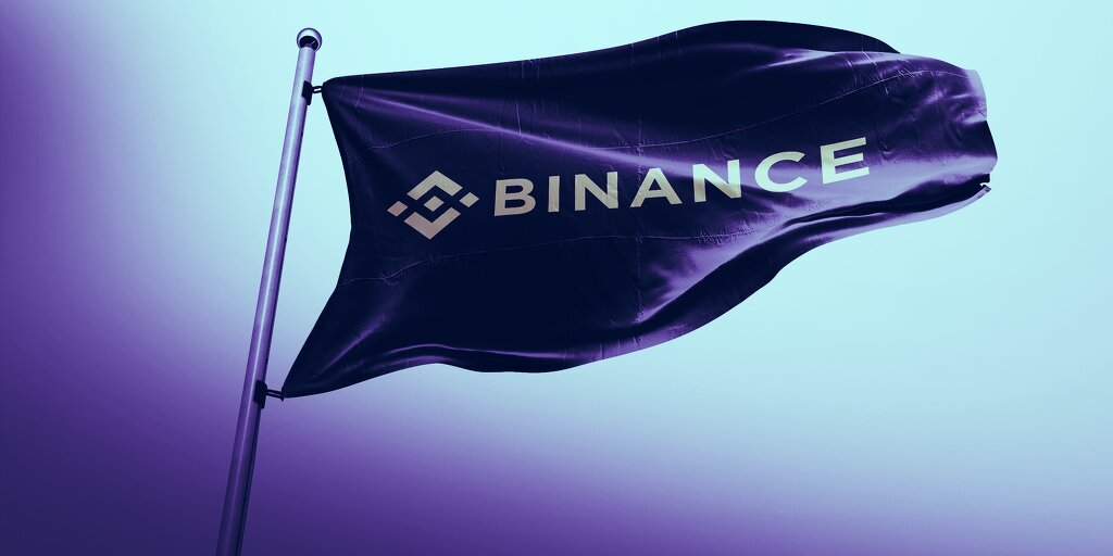 Binance May Have Violated Securities Laws With 'Stock Tokens': German Watchdog