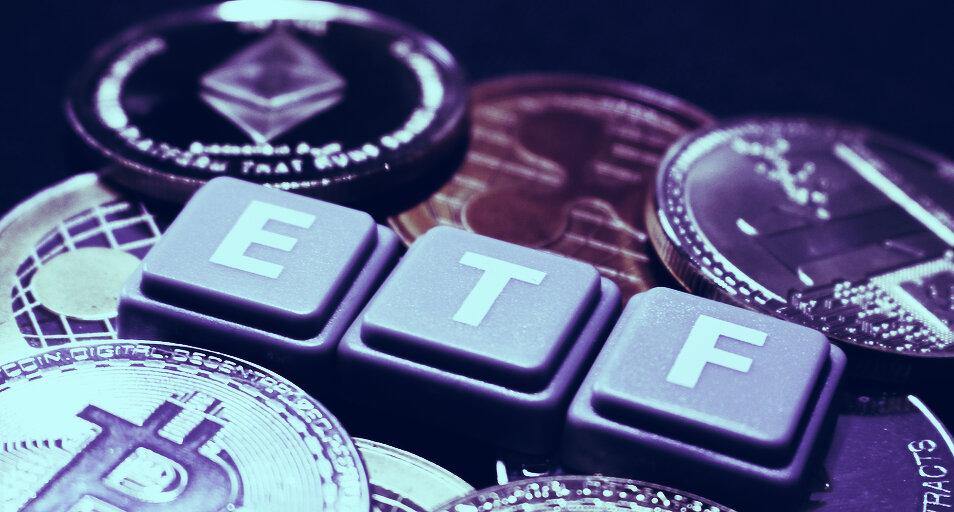 A Fourth Ethereum ETF Hits Canada—Eighth Crypto ETF in North America