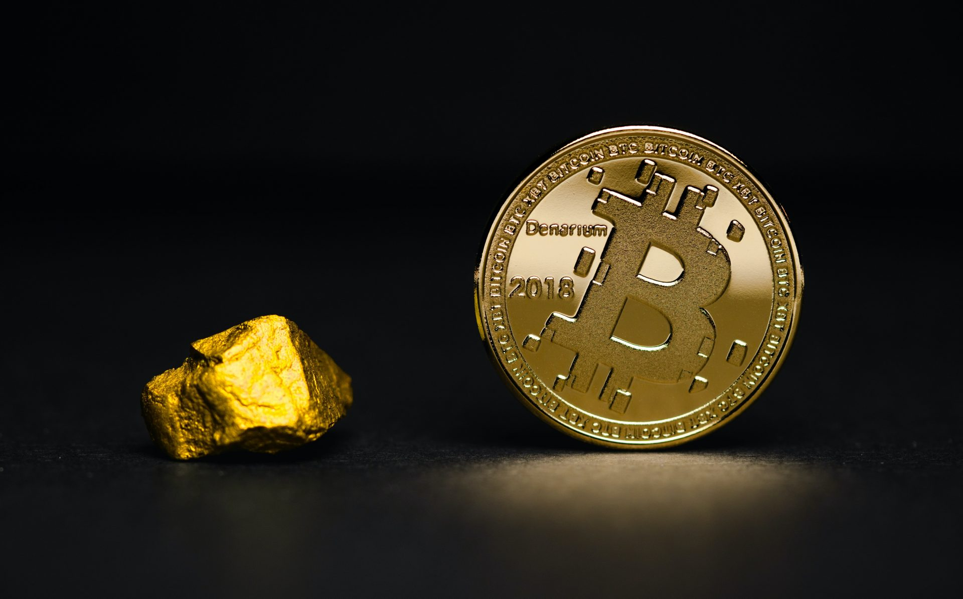 Bitcoin Miners Net Position Turns Positive: Is A Rally to New Highs Overdue?
