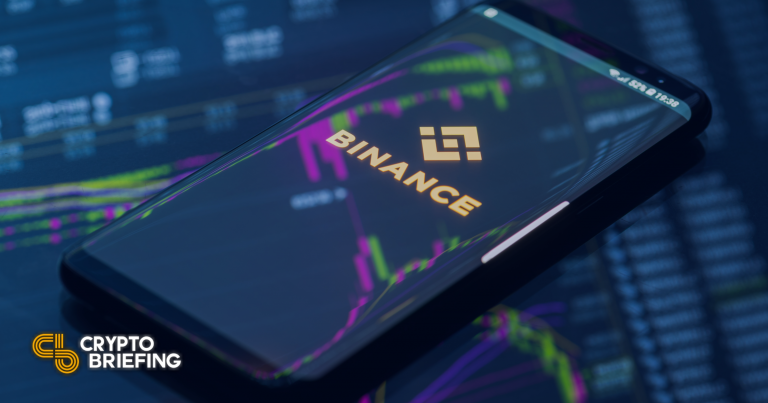 Binance to Launch NFT Marketplace this June