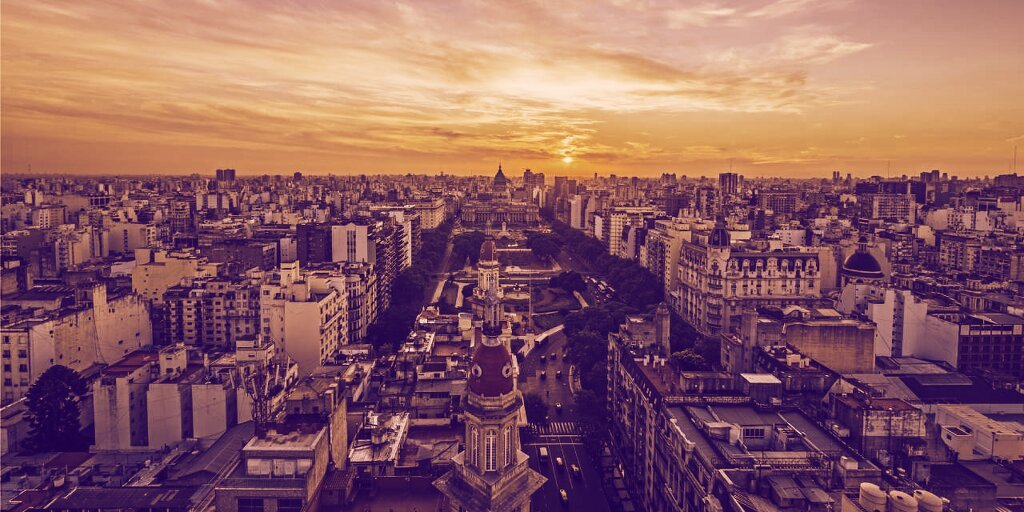 Major Latin American Marketplace to Accept Bitcoin Payments for Real Estate