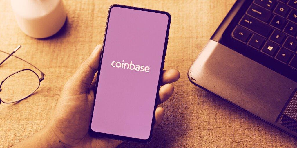 Coinbase Buys Crypto Data Service Skew