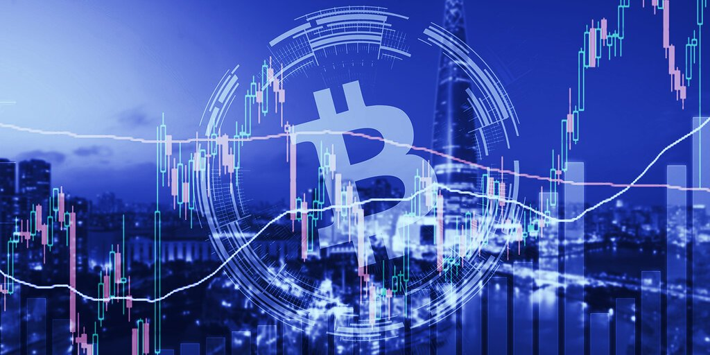 Mining Manufacturer Ebang Launches Cryptocurrency Exchange