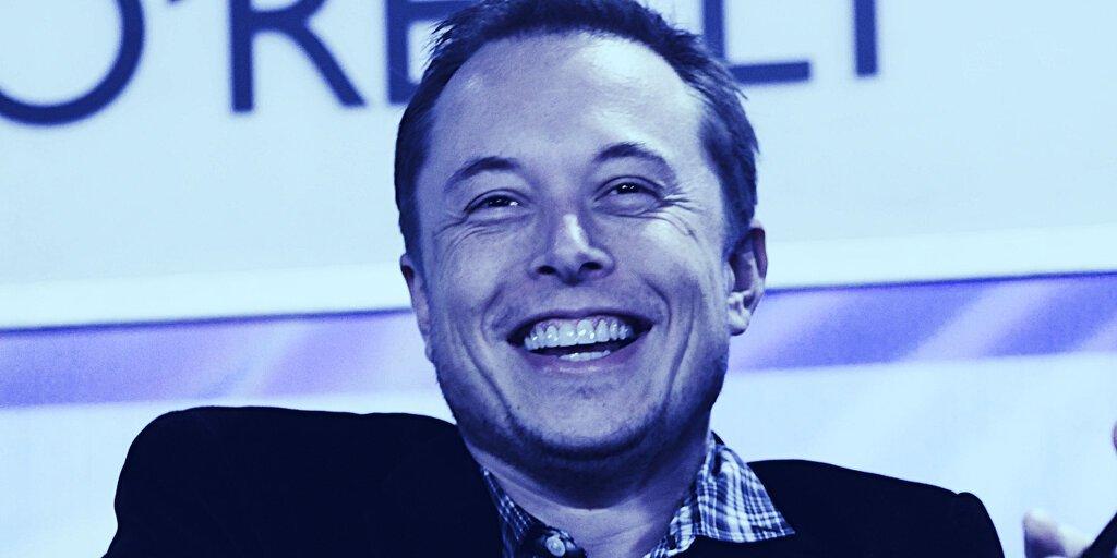 Doge Day Redemption? Elon Musk Teases Dogecoin Push on SNL