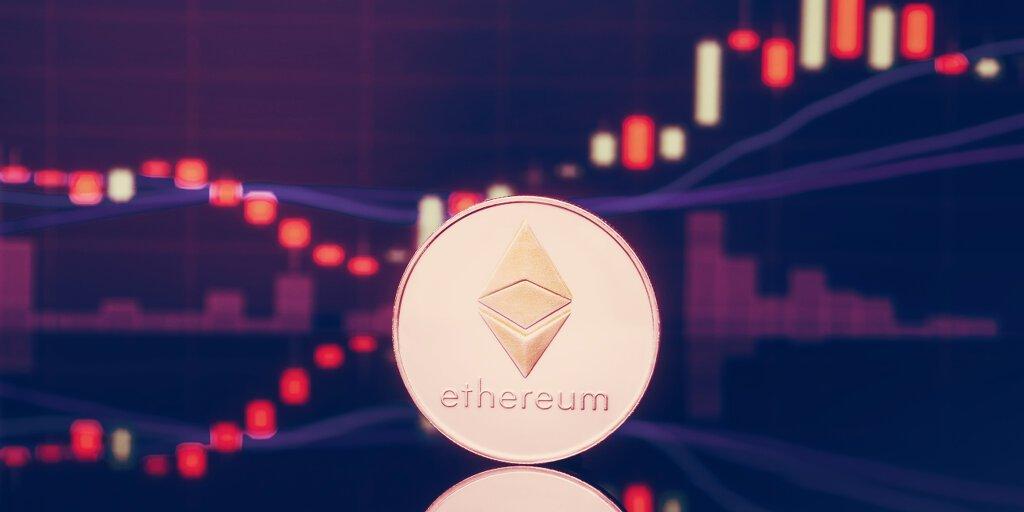 Ethereum ETFs Get Off to $138 Million Start So Far
