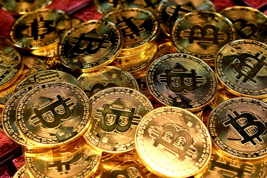 Reports That Bitcoin Creator is an International Drug and Arms Dealer Resurface