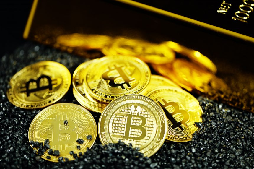 Bitcoin's Time is Done Says Investment Chief, Citing Dated Technology