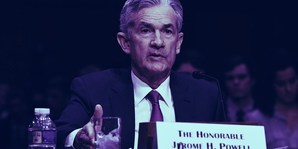 Fed Chairman on CBDCs: 'More Important to Do It Right Than to Do it Fast'