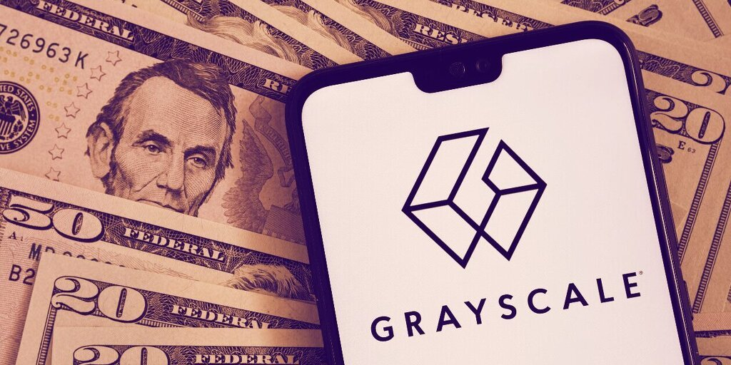 The Grayscale Bitcoin Trust Has Traded at a Discount For a Month Straight