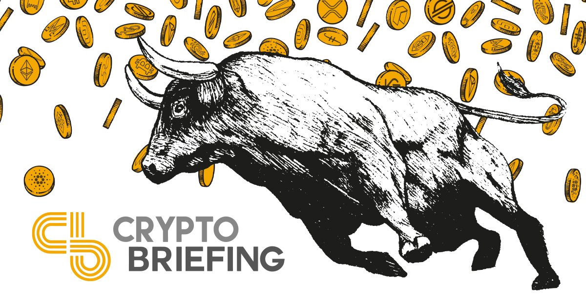 Grayscale Reveals Plans to Convert GBTC to Bitcoin ETF