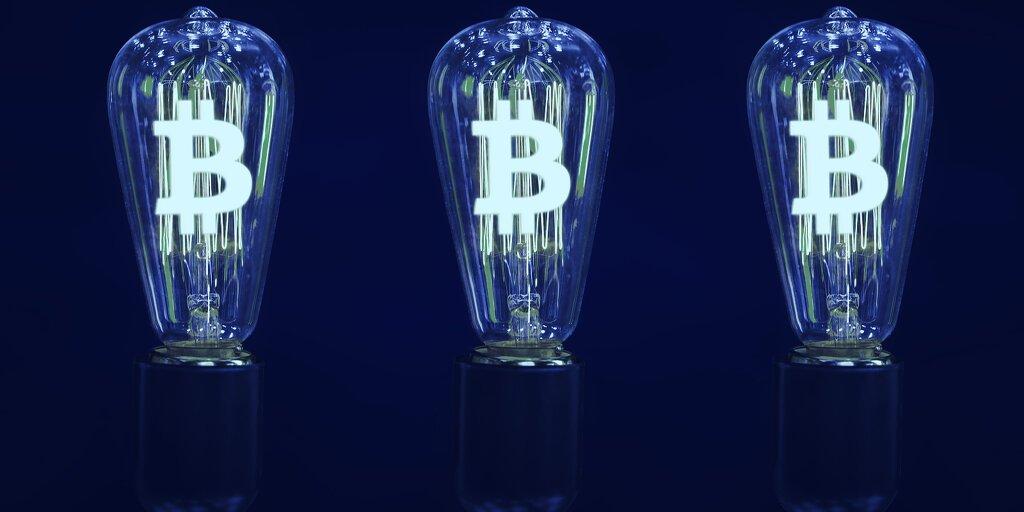 XRP Creator Chris Larsen: Bitcoin Must Stop Damaging Environment to Stay Dominant
