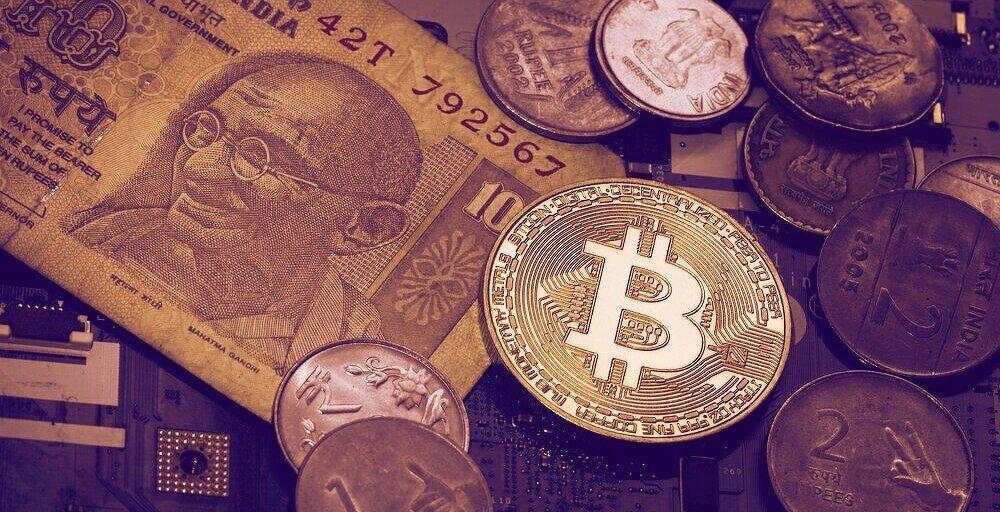 Crypto Fundaiser for India's Second COVID Wave Raises $3.3 Million