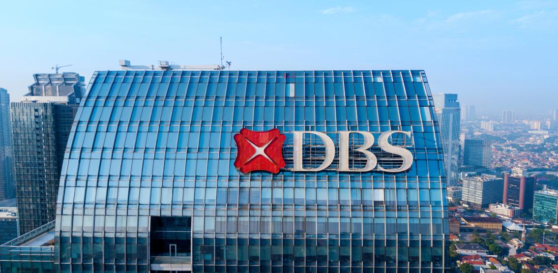 DBS Bank Completes Trade Finance Transaction On Trusple Blockchain