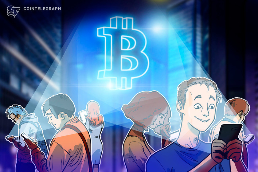 MoneyGram to allow retail Bitcoin buying in the US