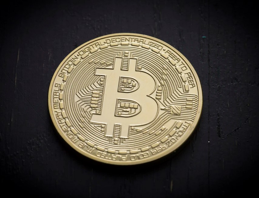 NYDIG Hires Bridgewater CFO In Drive To Bring Bitcoin To Banks