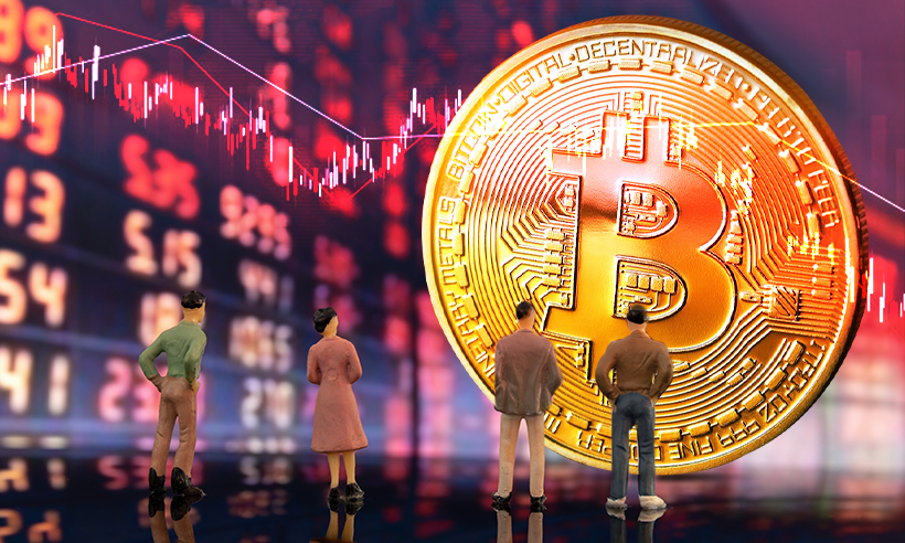 Bitcoin Can Continue Rally Despite Falling Dominance: Analyst