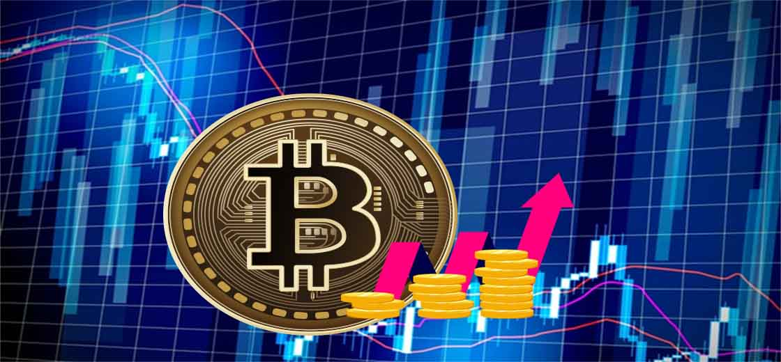 Bitcoin Gains Bullish Momentum, Signals Another Major Rally