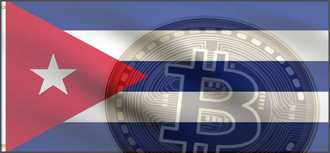 Cuba and Kenya Might Adopt Cryptocurrency to Overcome Economic Uncertainty