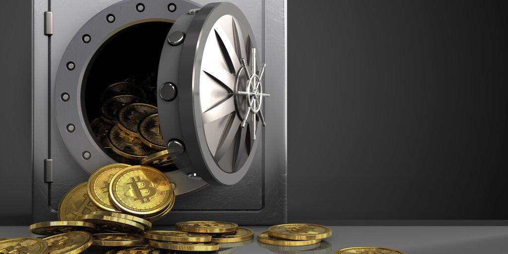 Qredo Raises $11 Million to Decentralize Crypto Custody Industry