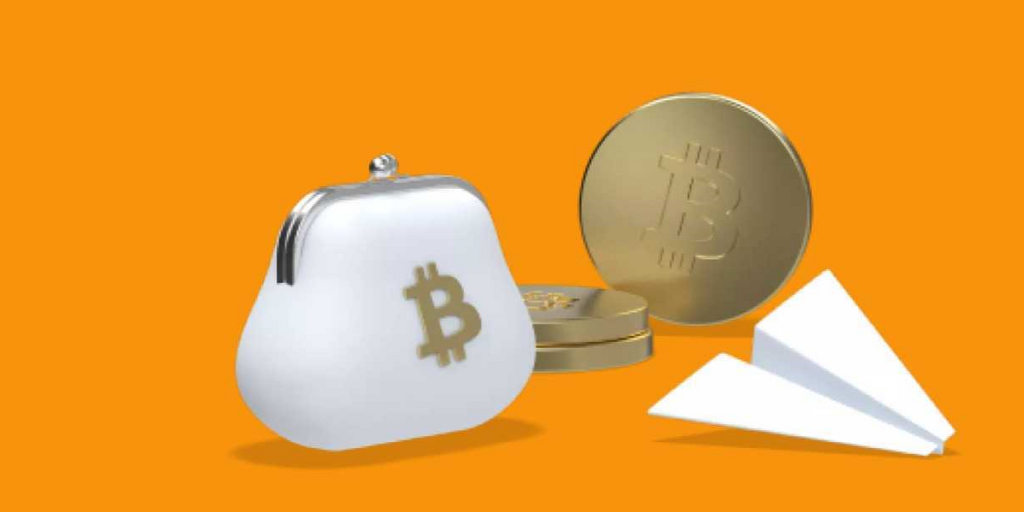 Revolut Launches Bitcoin Withdrawals - Decrypt
