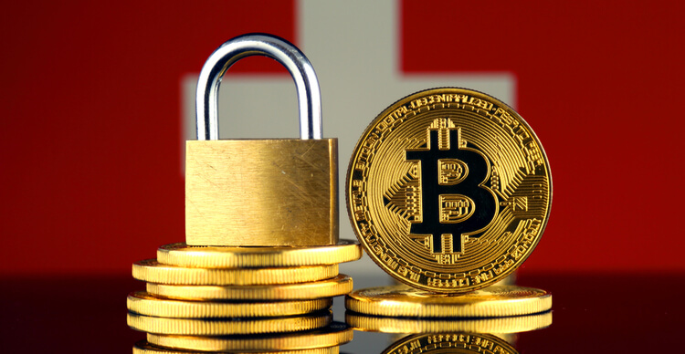 Swiss-based global regulator to publish crypto rules
