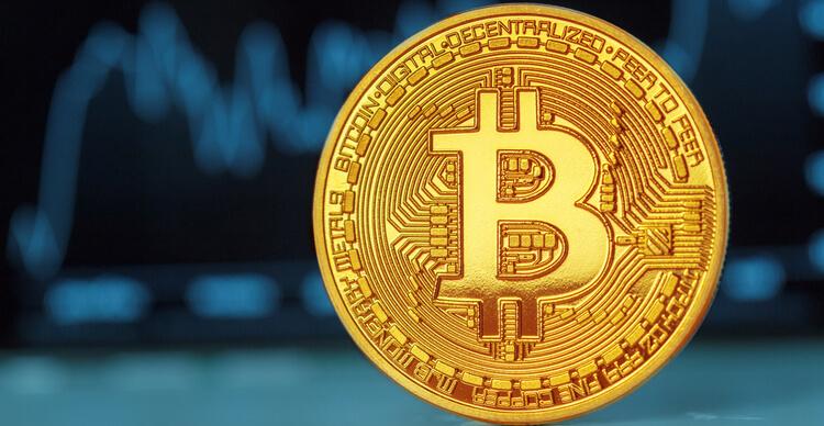 Ruffer took a $1.1BN profit from a five-month Bitcoin trade