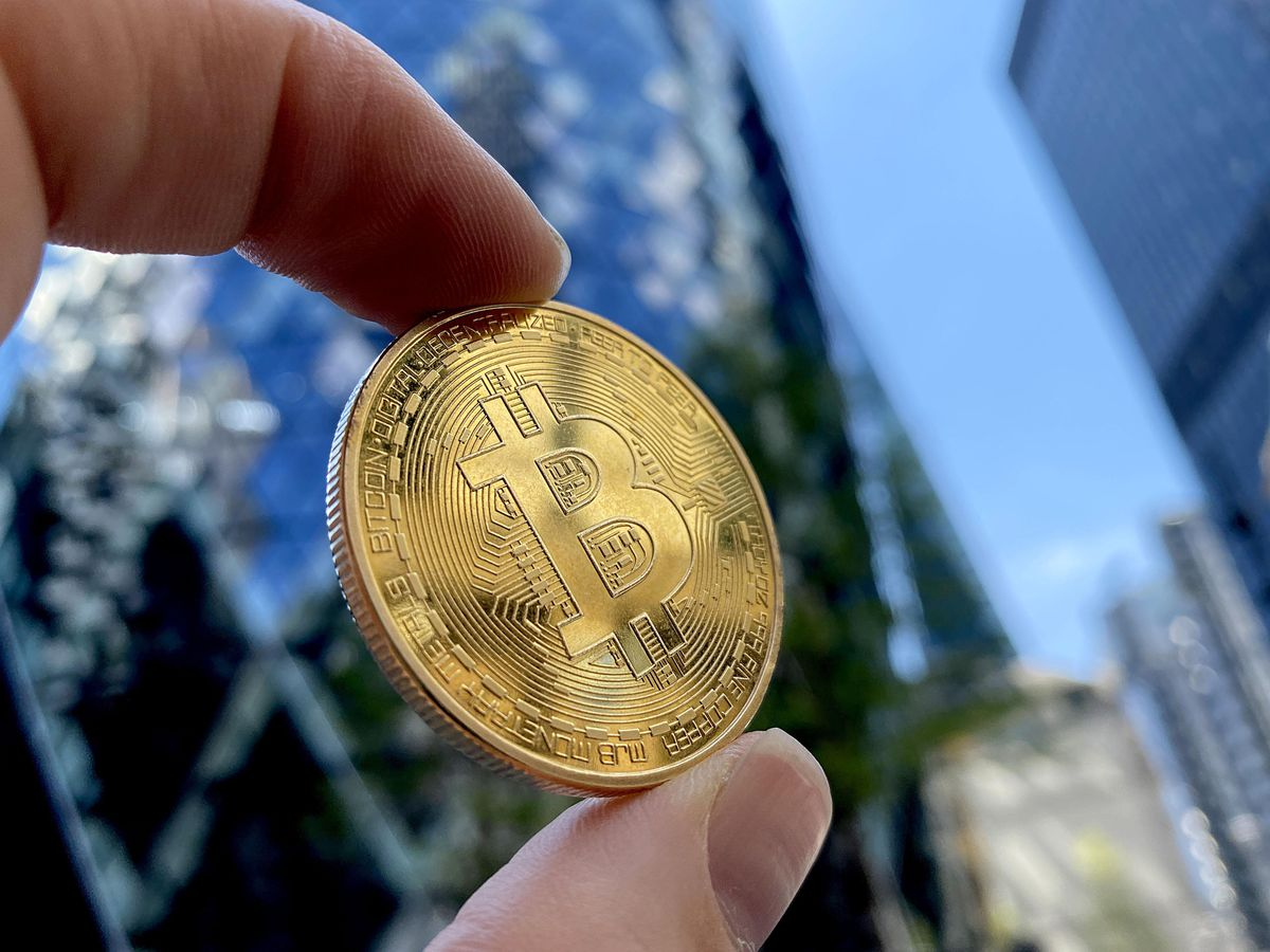 Crypto Interest Accounts Are Growing Fast – What Should Investors Know?
