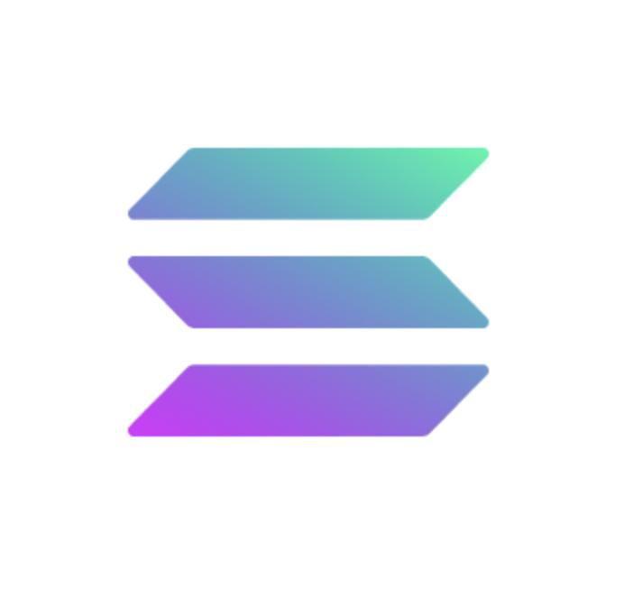 Solana Rumored To Be Raising $450 Million To Build An Ethereum-Killer