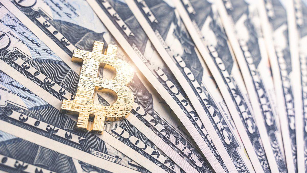 Crypto As Legal Money- Implications Of El Salvador Potentially Adopting Bitcoin