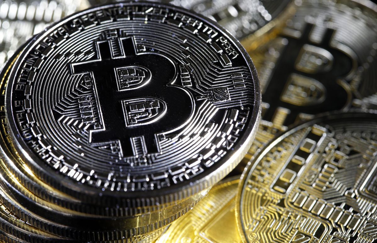 What's Next For Bitcoin Prices After Their Latest Pullback?