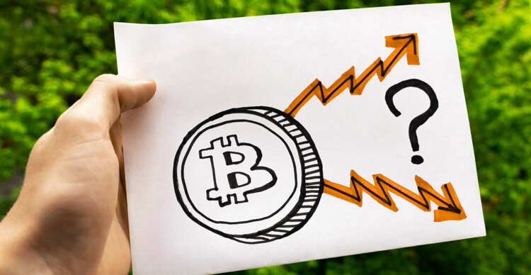 Bitcoin sees sideways action - Is this a good time to buy?