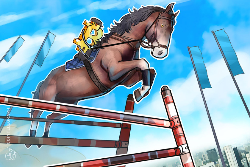 Can a rising CPI boost Bitcoin? 3 reasons BTC price is rebounding above $36K